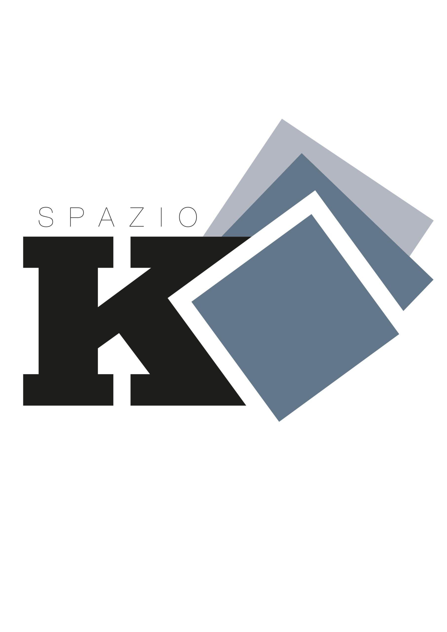 Spazio K