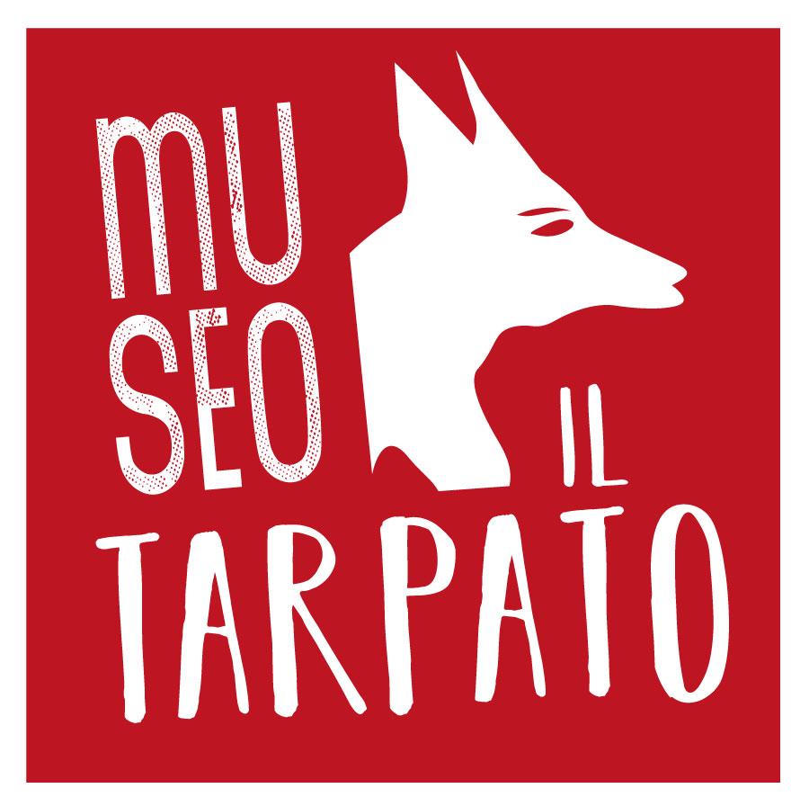 il Tarpato new