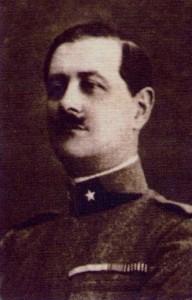 Giulio Laureati