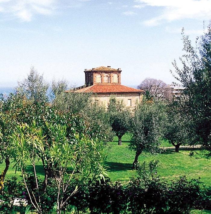Villa Azzolino