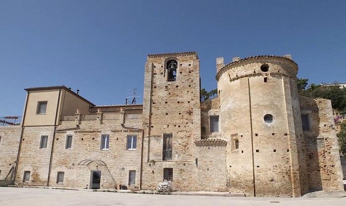 Convento Sant'Agostino