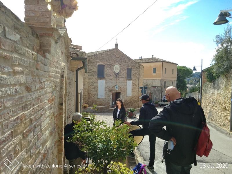Borgo dei Borghi_guide1