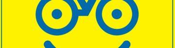 Comuni ciclabili logo