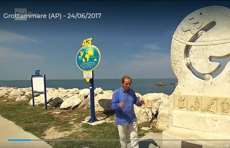 Sereno Variabile 24/06/2017