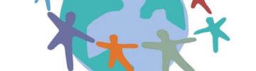 Giornata mondiale autismo_logo