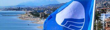 Bandiera Blu FEE