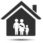 Bando case popolari (edilizia pubblica sovvenzionata)