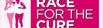 race for the cure logo 2021