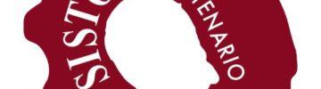 logo celebrazioni sistine
