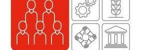 Logo Istat Censimento