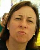 Cristina Baldoni