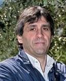 Bruno Talamonti