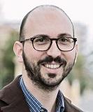 Jonathan David Chiappini