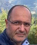 Flavio Vespasiani