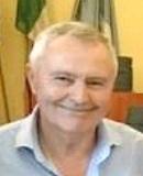 Luigi Travaglini