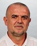 Luigi Valentini