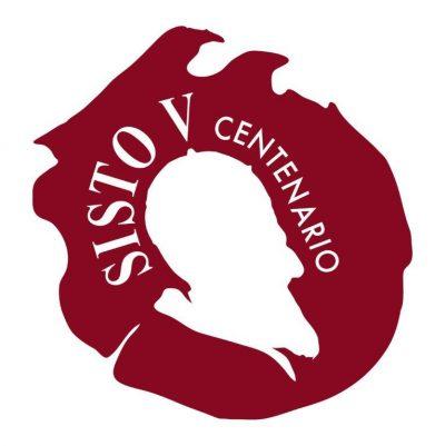 Centenario Sisto V