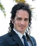 Stefano Novelli