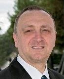Stefano Troli Presidente